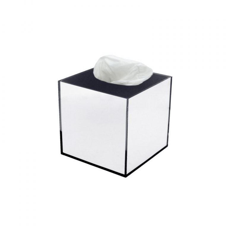 11208 - Зеркальная коробка для видеосъемки розыгрышей (совместима с GoPro и другими камерами).