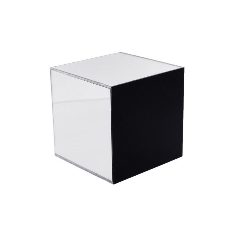 Зеркальная коробка для видеосъемки розыгрышей (совместима с GoPro и другими камерами). 192252