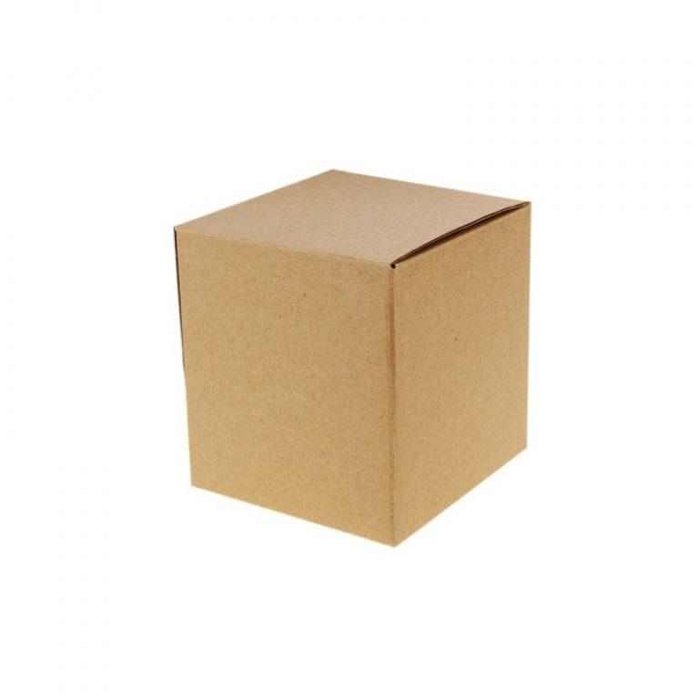 11211 - Зеркальная коробка для видеосъемки розыгрышей (совместима с GoPro и другими камерами).