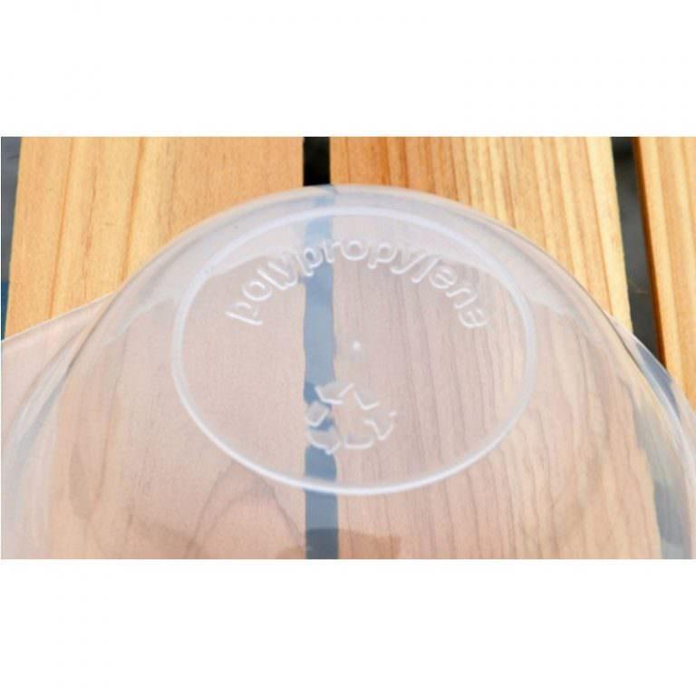 11584 - Набор походной посуды на 3 персоны DS-301: 10 предметов, анодированный алюминий