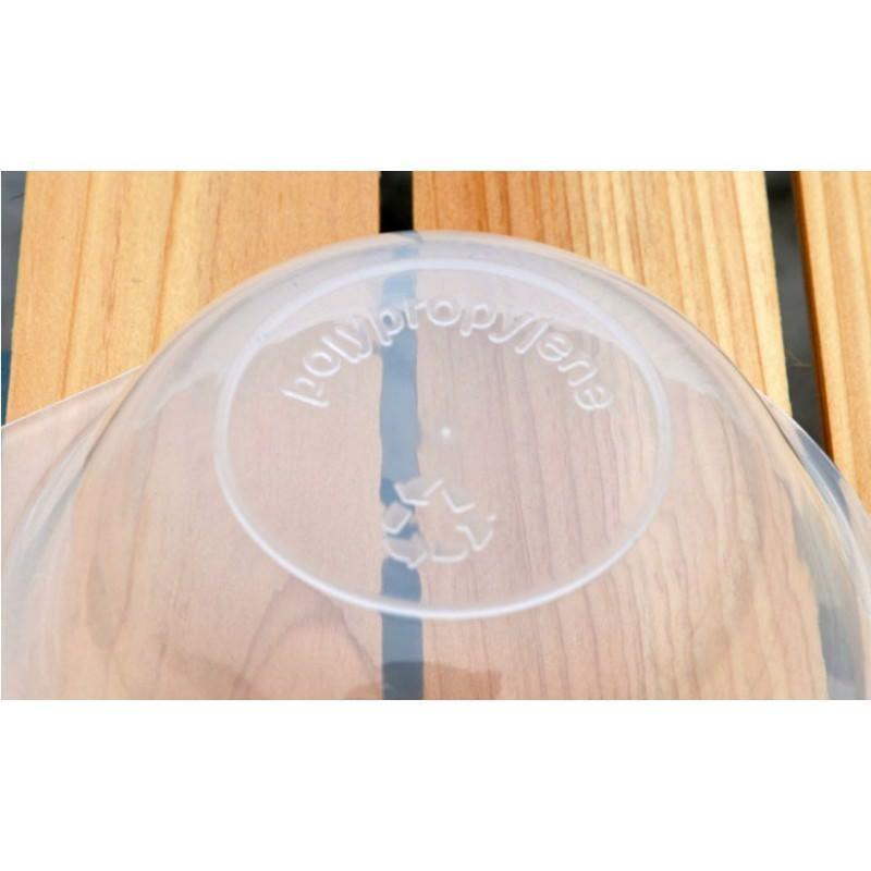 Набор походной посуды на 3 персоны DS-301: 10 предметов, анодированный алюминий 192581