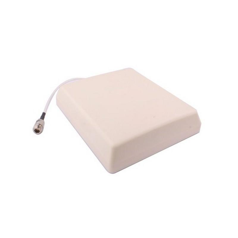 Усилитель сотового сигнала BigBooster – GSM 900, GSM 1800, КУ 50/45, до 800 квадратных метров покрытия 193399