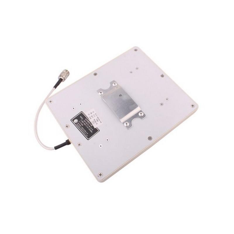 Усилитель сотового сигнала BigBooster – GSM 900, GSM 1800, КУ 50/45, до 800 квадратных метров покрытия 193400