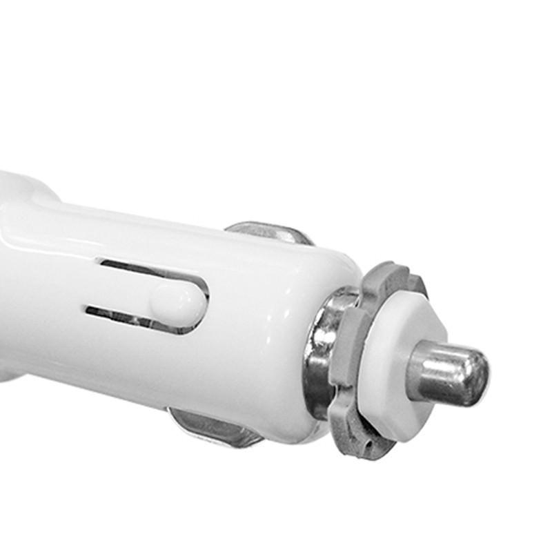 Беспроводной FM-трансмиттер + USB-зарядное + Bluetooth-гарнитура для автомобиля: SD-карта, 3,5 мм аудиовыход 194023