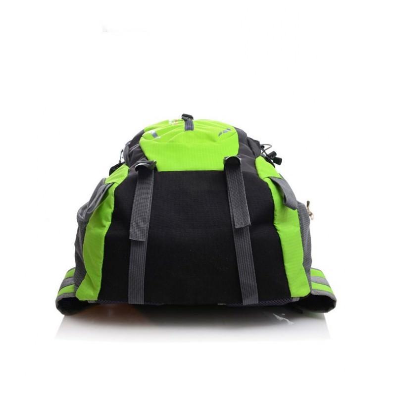 Спортивный водонепроницаемый рюкзак SportM301: 40 л, нейлон 194125