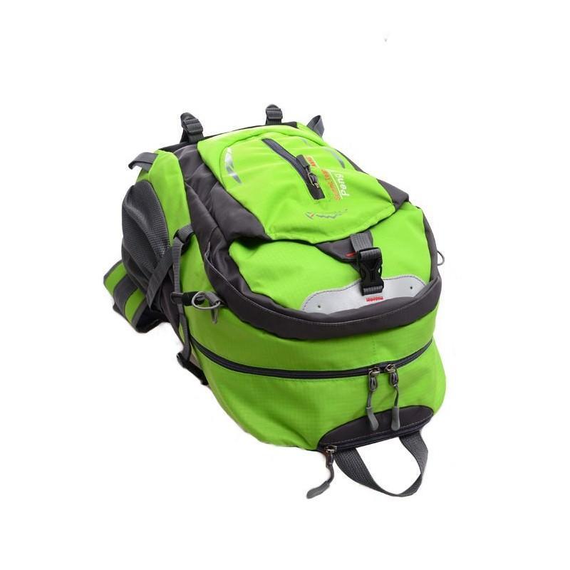 Спортивный водонепроницаемый рюкзак SportM301: 40 л, нейлон 194127