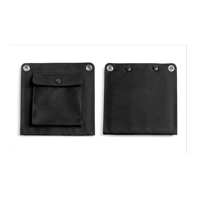 Комплект: Камуфляжный тактический рюкзак 3P-Zone с системой M.O.L.L.E + Портативное солнечное зарядное устройство 7 Вт 194452