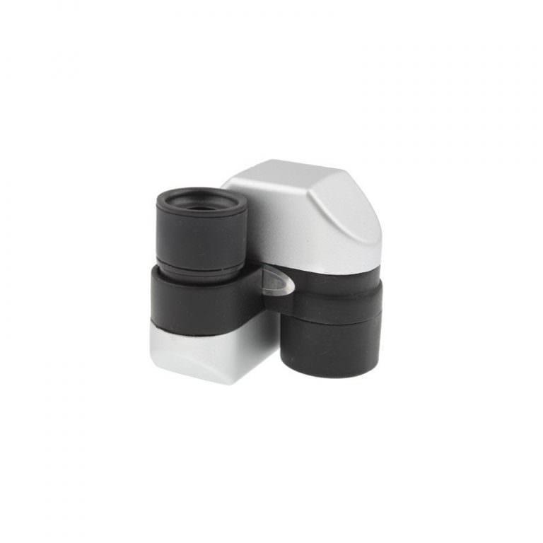 1441 - Портативный монокуляр Nikula 10 х 21 мм с поворотом на 90 градусов