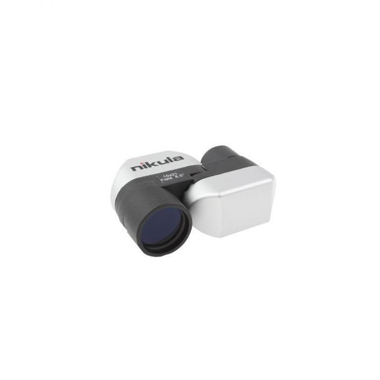 1442 - Портативный монокуляр Nikula 10 х 21 мм с поворотом на 90 градусов