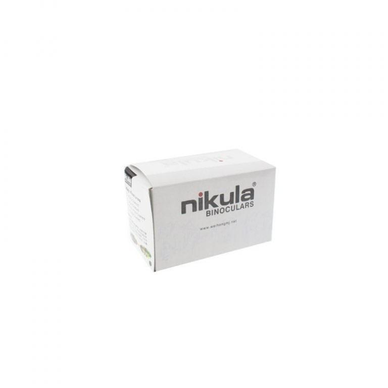 1445 - Портативный монокуляр Nikula 10 х 21 мм с поворотом на 90 градусов