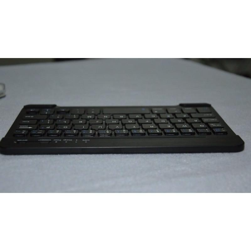 Универсальная Bluetooth клавиатура Chuwi для планшетов 196041