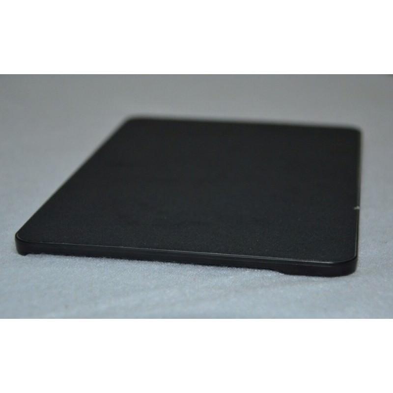 Универсальная Bluetooth клавиатура Chuwi для планшетов 196042