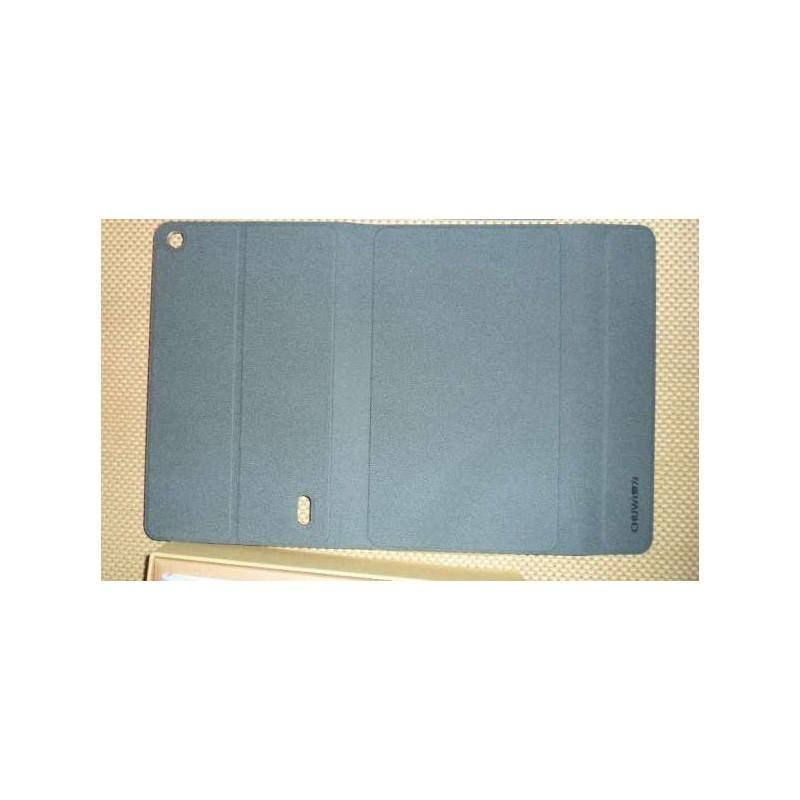 Оригинальная Bluetooth клавиатура с чехлом для планшета CHUWI Hi8, Hi8 Pro 196043