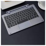 15618 thickbox default - Оригинальная клавиатура для Chuwi HiBook - металлический корпус, магнитный разъем