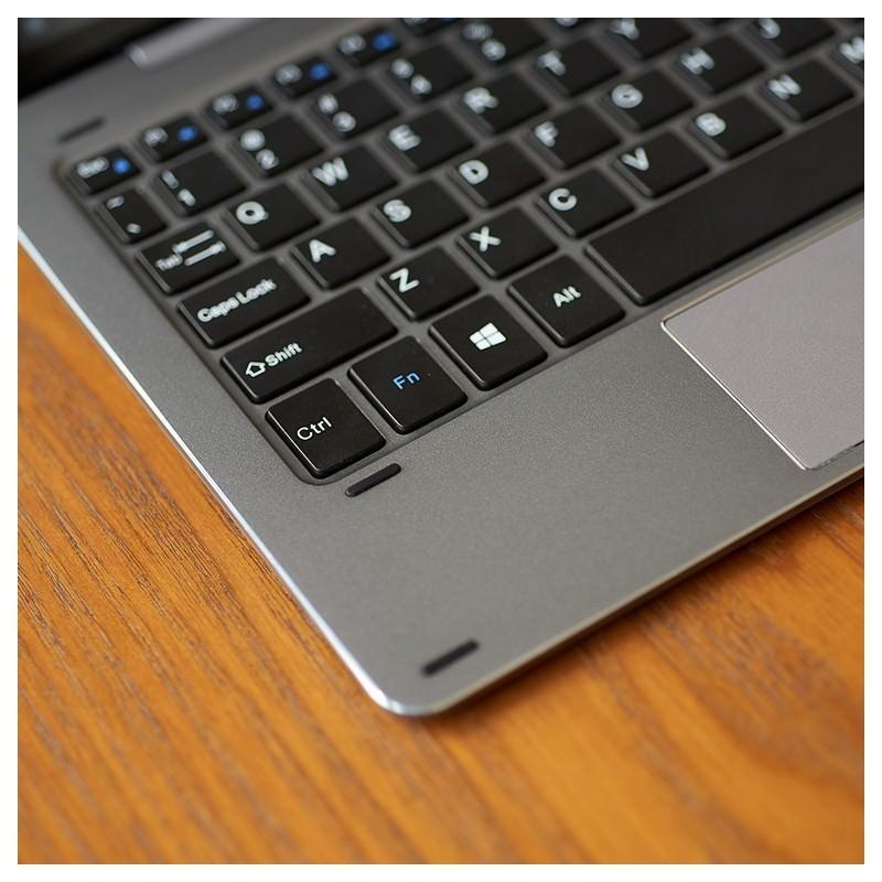 Оригинальная клавиатура для Chuwi HiBook – металлический корпус, магнитный разъем 196061