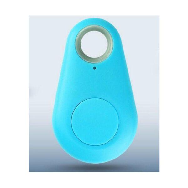 15637 - Поисковый Bluetooth брелок-трекер для поиска ключей iTag: приложение для iOS/Android
