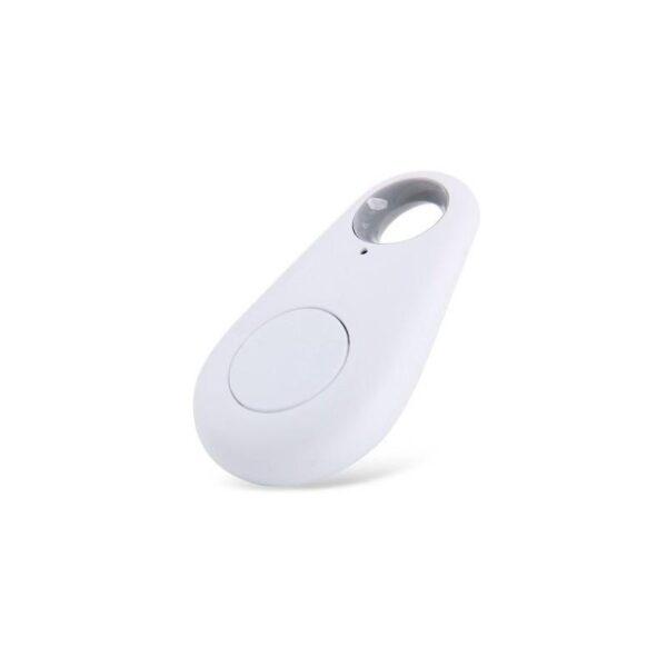 15650 - Поисковый Bluetooth брелок-трекер для поиска ключей iTag: приложение для iOS/Android