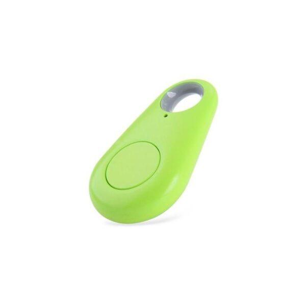 15665 - Поисковый Bluetooth брелок-трекер для поиска ключей iTag: приложение для iOS/Android