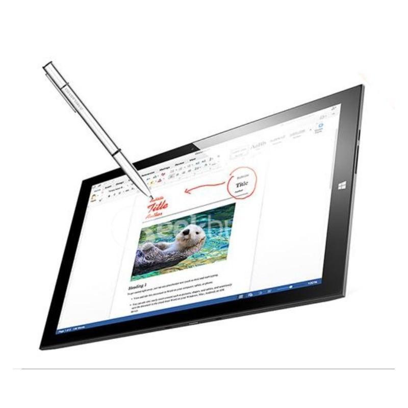 Оригинальный активный стилус для планшетов Teclast Tbook10 / Tbook11 / Tbook16/ X16 Plus 196862