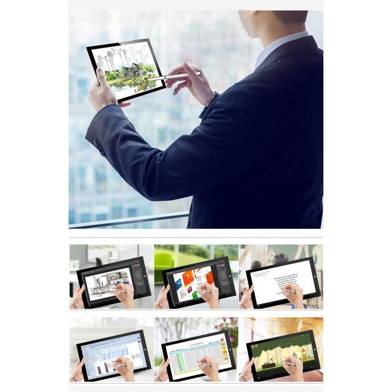 Оригинальный активный стилус для планшетов Teclast Tbook10 / Tbook11 / Tbook16/ X16 Plus 196863