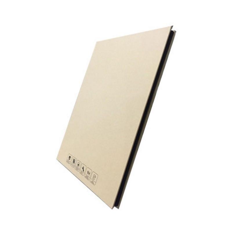 Защитное закаленное стекло для планшета Teclast Tbook11/ X16 Plus/ X16HD: 10.6 дюймов, 2,5D, 0,3 мм, олеофобное покрытие 197002