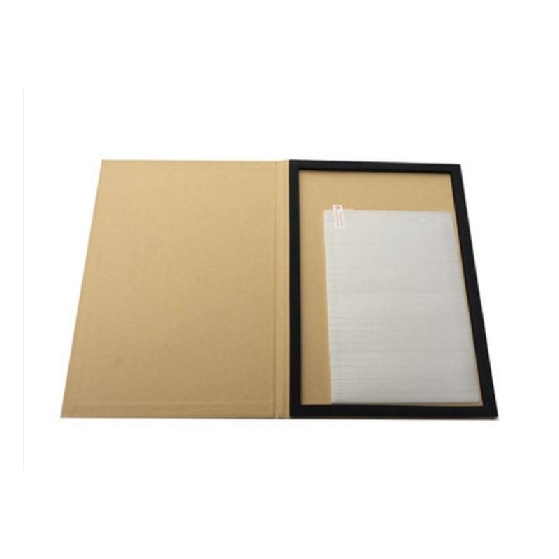 Защитное закаленное стекло для планшета Teclast Tbook11/ X16 Plus/ X16HD: 10.6 дюймов, 2,5D, 0,3 мм, олеофобное покрытие 197003