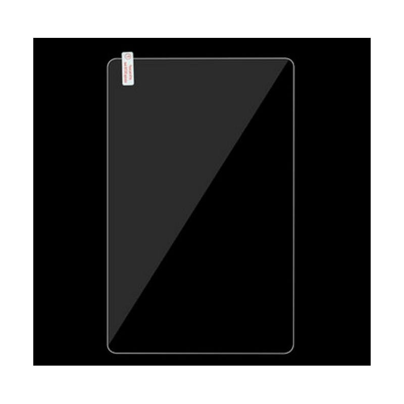Защитная пленка для планшетов CHUWI Vi10/ CHUWI Vi10 Pro 197159