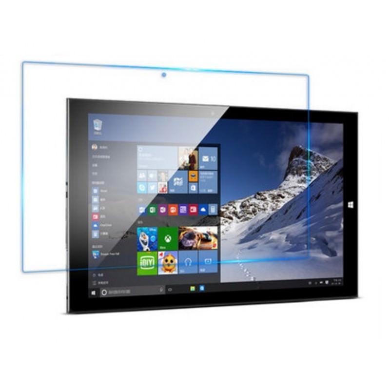 Защитное закаленное стекло для планшета Teclast Tbook11/ X16 Plus/ X16HD: 10.6 дюймов, 2,5D, 0,3 мм, олеофобное покрытие