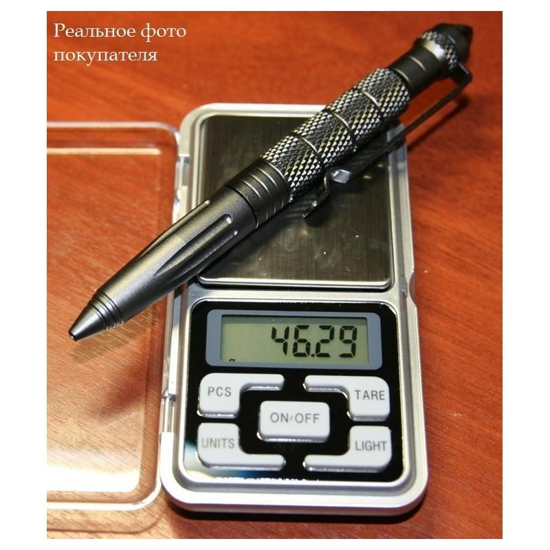 Тактическая ручка-куботан Laix B2 197511