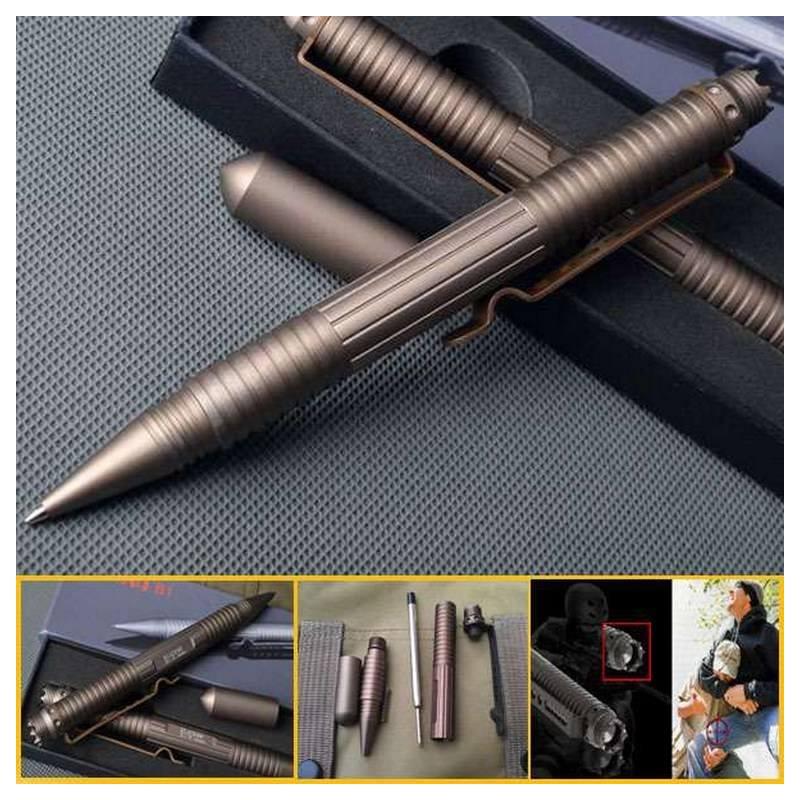 Тактическая ручка LAIX B1 197521