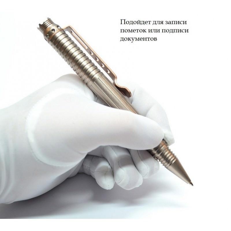 Тактическая ручка LAIX B1 197523