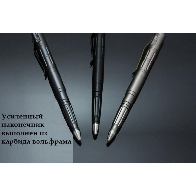 Тактическая ручка-стеклорез LAIX B007 197600