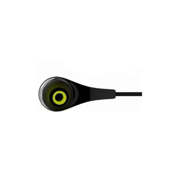 18239 - Беспроводные Bluetooth наушники-гарнитура JayBird X2: влагозащищенные, подушки из силикона и memory foam + 3 пары креплений