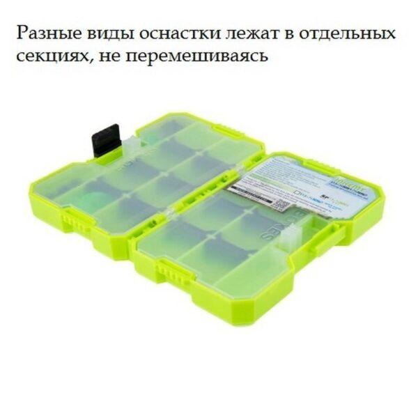 18379 - Мультифункциональный набор для рыбака JAKEMY JM-PJ5001 8 in 1