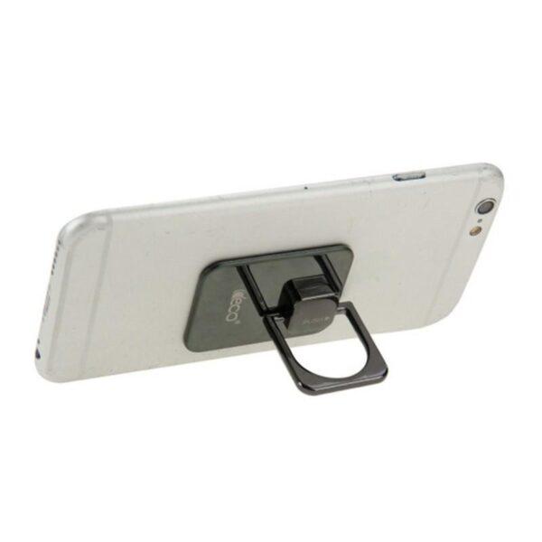18761 - Универсальный держатель-кольцо для смартфона и планшета