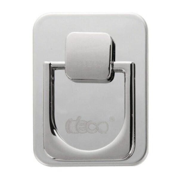 18770 - Универсальный держатель-кольцо для смартфона и планшета
