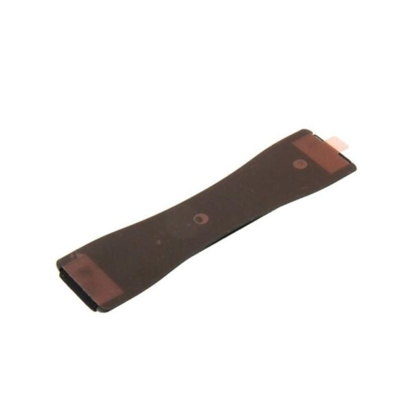18799 - Эластичная ручка-лента для планшета
