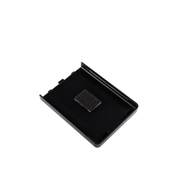 18850 - Внешний карман 2,5 дюйма для жесткого диска с USB 3.0 UNITEK: поддержка SATA-3, протокола UASP, OTG