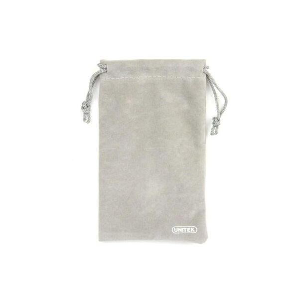 18856 - Внешний карман 2,5 дюйма для жесткого диска с USB 3.0 UNITEK: поддержка SATA-3, протокола UASP, OTG