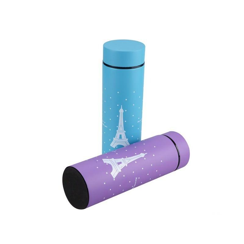 Кружка-термос из нержавеющей стали Paris: 280 мл 199123