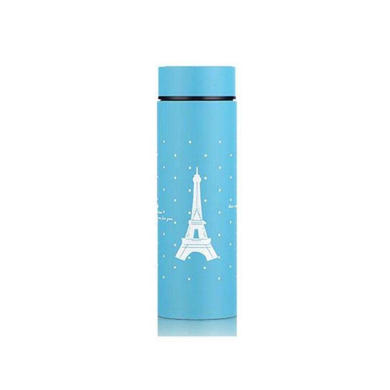 Кружка-термос из нержавеющей стали Paris: 280 мл 199132