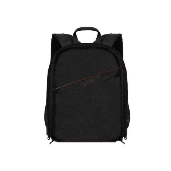 19832 - Водонепроницаемый рюкзак-кейс для камеры и аксессуаров - нейлон, устойчивость к царапинам, 3 цвета