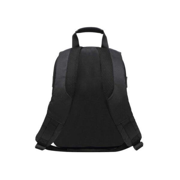 19833 - Водонепроницаемый рюкзак-кейс для камеры и аксессуаров - нейлон, устойчивость к царапинам, 3 цвета