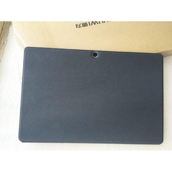 19919 - Кожаный чехол для Chuwi HIBook Pro/HiBook/HI10 PRO