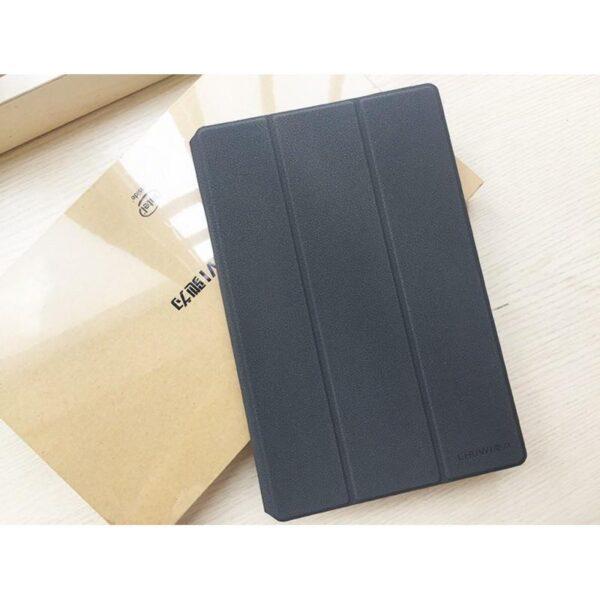 19920 - Кожаный чехол для Chuwi HIBook Pro/HiBook/HI10 PRO