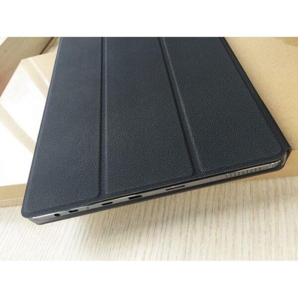 19921 - Кожаный чехол для Chuwi HIBook Pro/HiBook/HI10 PRO
