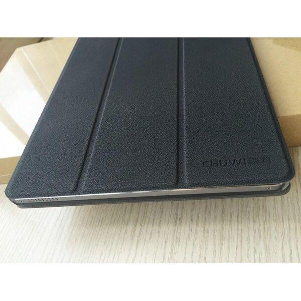 19926 - Кожаный чехол для Chuwi HIBook Pro/HiBook/HI10 PRO