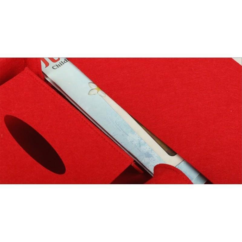 Чехол-сумка для автокресла (комплект из 2-х штук) – ассортимент цветов, универсальный размер, 6 функциональных отделений 200186