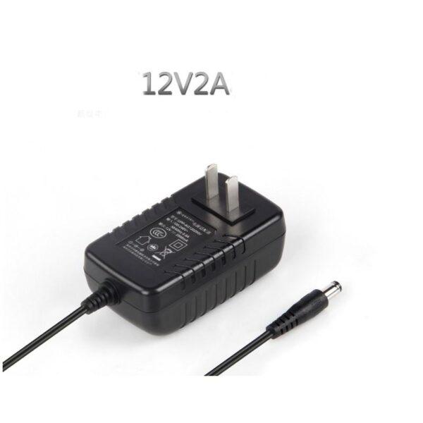 20500 - Универсальный конвертер UNITEK Y-3322 - переходник с USB 3.0 на IDE/ SATA жесткие диски 2.5/ 3.5 дюйма, а также DVD/ CD-приводы