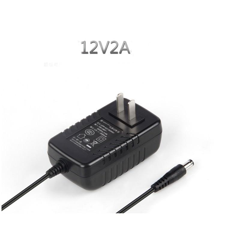 Универсальный конвертер UNITEK Y-3322 – переходник с USB 3.0 на IDE/ SATA жесткие диски 2.5/ 3.5 дюйма, а также DVD/ CD-приводы 200310
